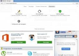 Yandex Browser immagine 4 Thumbnail