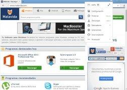 Yandex Browser immagine 5 Thumbnail