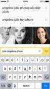 Yandex Browser imagen 3 Thumbnail