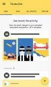 Yandex.Disk imagem 3 Thumbnail