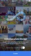 Yandex.Disk imagem 1 Thumbnail