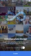 Yandex.Disk imagen 1 Thumbnail