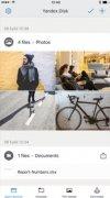 Yandex.Disk bild 2 Thumbnail
