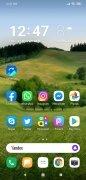 Yandex Launcher imagem 1 Thumbnail