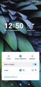 Yandex Launcher imagem 5 Thumbnail