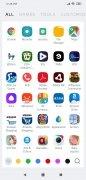 Yandex Launcher imagem 7 Thumbnail