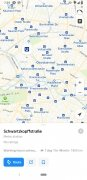 Yandex.Maps and Transport imagen 1 Thumbnail