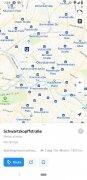 Yandex.Maps imagen 1 Thumbnail
