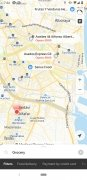 Yandex.Maps and Transport imagen 3 Thumbnail