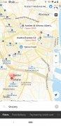 Yandex.Maps imagen 3 Thumbnail