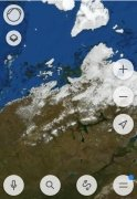 Yandex.Maps imagen 2 Thumbnail