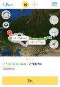 Yandex.Maps bild 3 Thumbnail