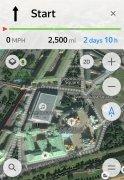 Yandex.Maps imagen 5 Thumbnail