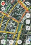 Yandex.Maps imagen 6 Thumbnail
