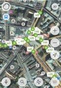 Yandex.Maps bild 7 Thumbnail