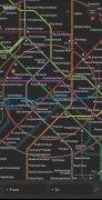 Yandex.Metro imagem 4 Thumbnail