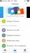 Yandex.Money - online payments immagine 7 Thumbnail