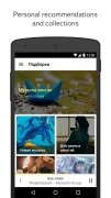 Yandex.Music bild 5 Thumbnail