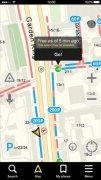 Yandex.Navi imagem 2 Thumbnail