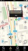 Yandex.Navi imagen 2 Thumbnail
