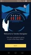 Yandex.Navigator imagen 2 Thumbnail