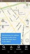 Yandex.Navigator imagem 3 Thumbnail