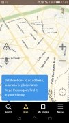 Yandex.Navigator imagen 3 Thumbnail