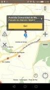 Yandex.Navigator imagen 8 Thumbnail