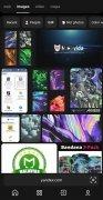 Yandex.Search imagen 4 Thumbnail
