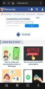 Yandex.Search imagen 6 Thumbnail