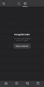 Yandex.Search imagen 7 Thumbnail