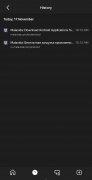 Yandex.Search imagen 8 Thumbnail
