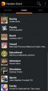 Yandex.Store imagen 11 Thumbnail