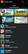 Yandex.Store imagen 2 Thumbnail