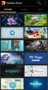 Yandex.Store imagen 4 Thumbnail