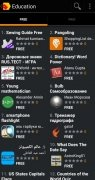Yandex.Store imagen 8 Thumbnail
