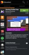 Yandex.Store imagen 9 Thumbnail