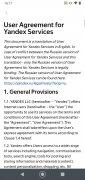 Yandex.Toloka imagen 7 Thumbnail