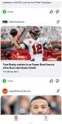 Yandex.Zen imagem 2 Thumbnail