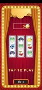 Yaoi Beast Boys imagem 9 Thumbnail