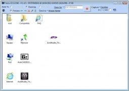 Yascu imagen 2 Thumbnail