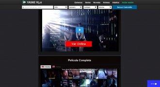 Yaske imagen 3 Thumbnail