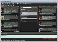 Yasst image 1 Thumbnail