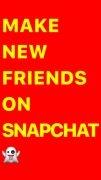 Yellow image 1 Thumbnail