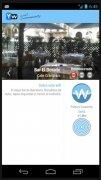 YellWifi immagine 3 Thumbnail