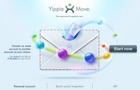 YippieMove image 1 Thumbnail