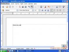 Ylmf OS imagen 1 Thumbnail
