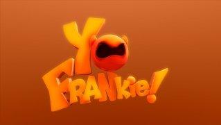 Yo Frankie! image 4 Thumbnail