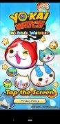 YO-KAI WATCH Wibble Wobble imagen 1 Thumbnail