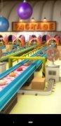YO-KAI WATCH Wibble Wobble imagen 2 Thumbnail